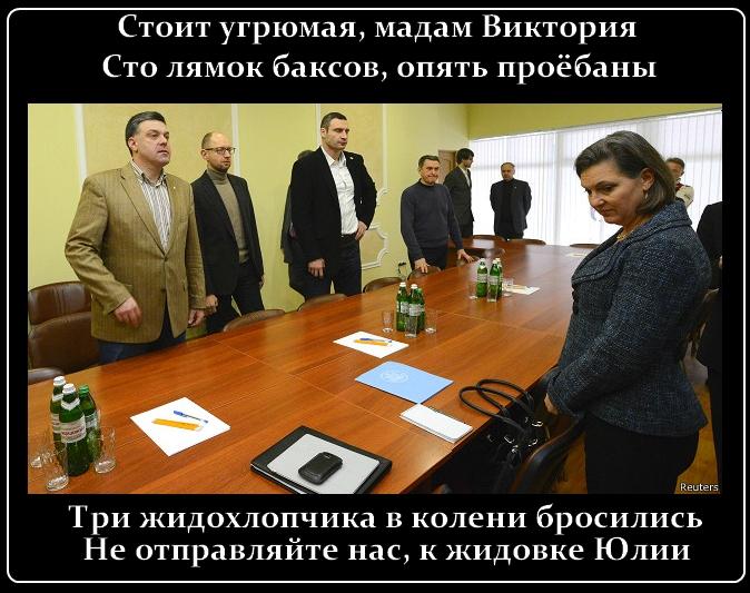 http://s7.uploads.ru/yETpJ.jpg