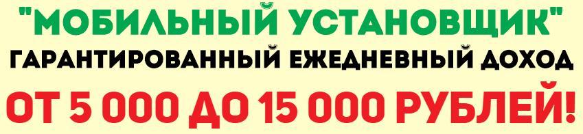 http://s7.uploads.ru/yHOa0.jpg