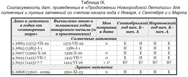 http://s7.uploads.ru/yHveA.png