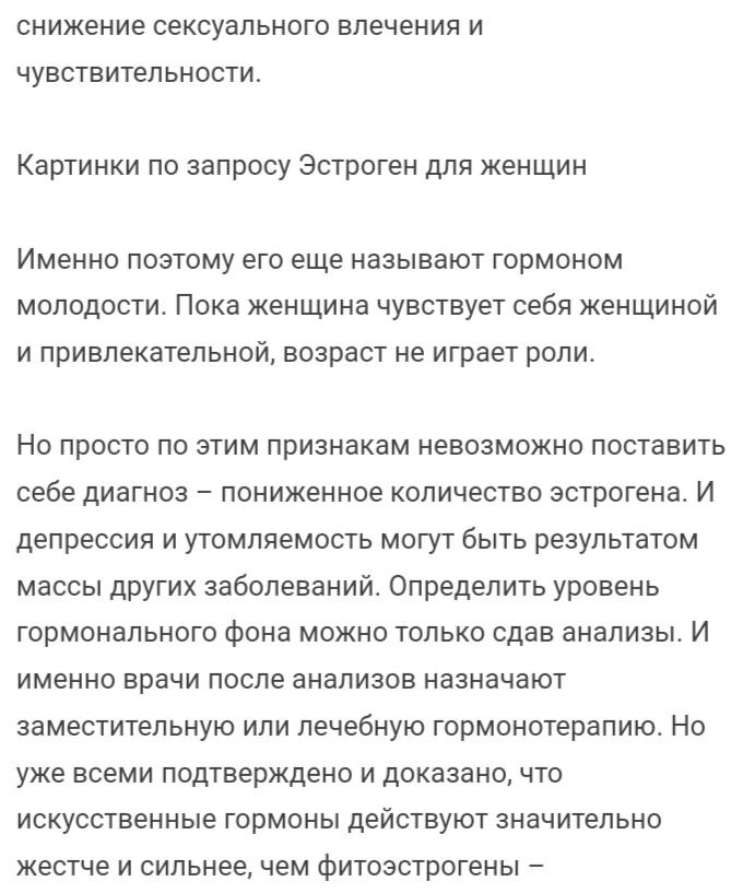 http://s7.uploads.ru/yITxd.jpg