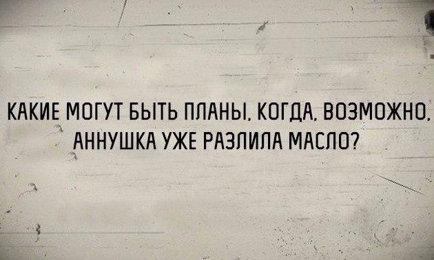 http://s7.uploads.ru/yMbxL.jpg
