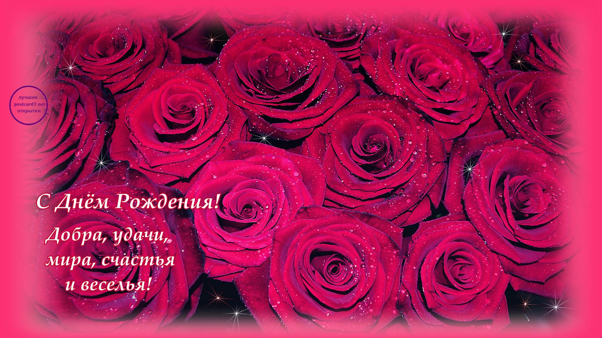 http://s7.uploads.ru/yR43a.jpg