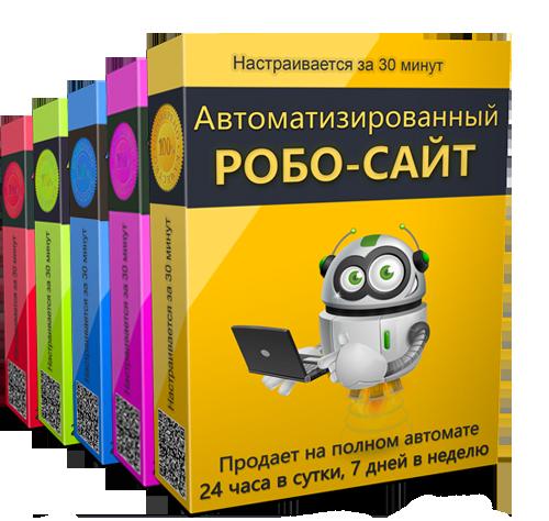 http://s7.uploads.ru/yTcx1.png