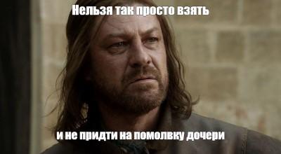 http://s7.uploads.ru/yZOWX.jpg