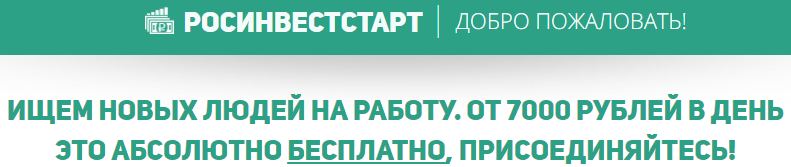 http://s7.uploads.ru/ytice.png
