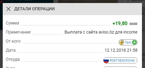 http://s7.uploads.ru/yv1x8.jpg