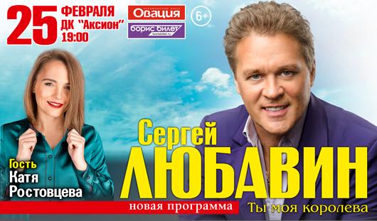 http://s7.uploads.ru/yvOWs.jpg