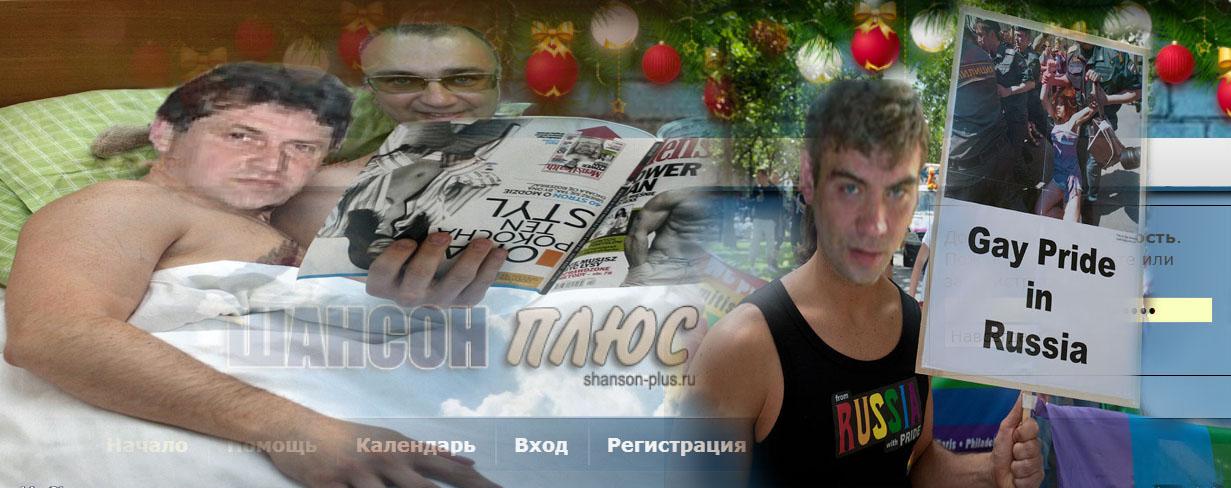 http://s7.uploads.ru/yxeXD.jpg
