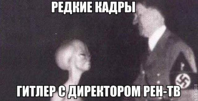 http://s7.uploads.ru/z1yHE.jpg