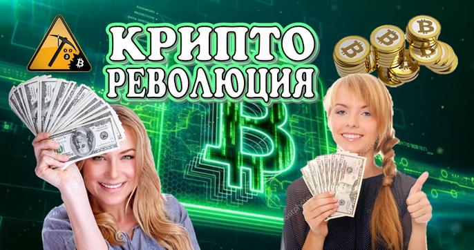 http://s7.uploads.ru/zFoVf.png