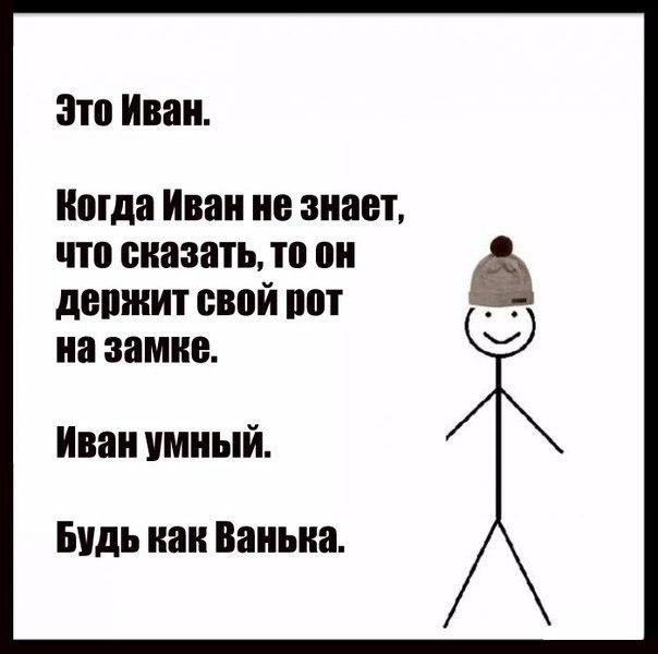 http://s7.uploads.ru/zKjLk.jpg