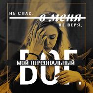 http://s7.uploads.ru/zNeTS.png