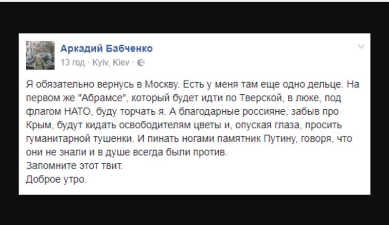 http://s7.uploads.ru/zPgkF.jpg