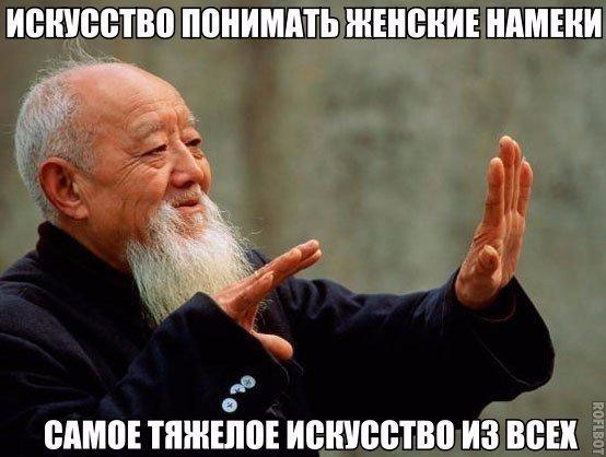 http://s7.uploads.ru/zTbfH.jpg