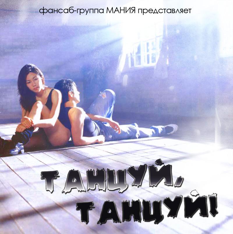 http://s7.uploads.ru/zV5aT.jpg