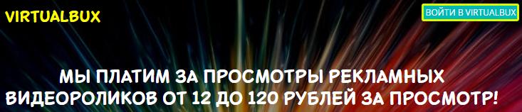 http://s7.uploads.ru/zVwR0.png