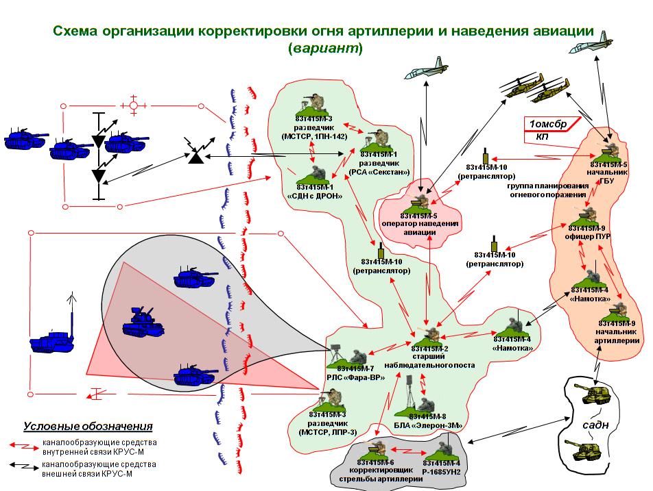 http://s7.uploads.ru/zaABp.jpg