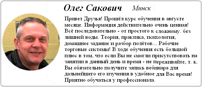http://s7.uploads.ru/zeMaL.jpg