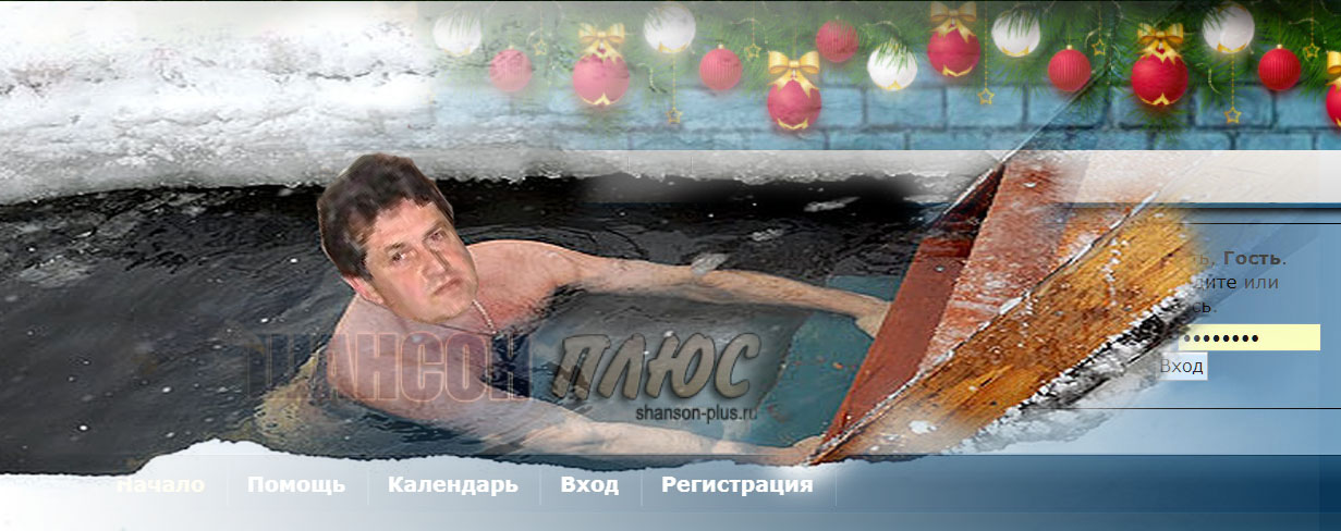 http://s7.uploads.ru/zeODW.jpg