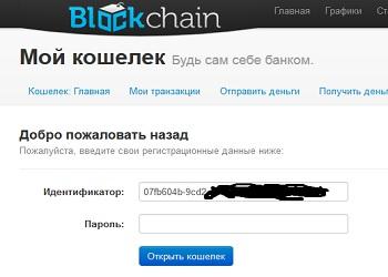 http://s7.uploads.ru/zgnQ5.jpg