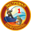 http://s7.uploads.ru/zjFsM.png