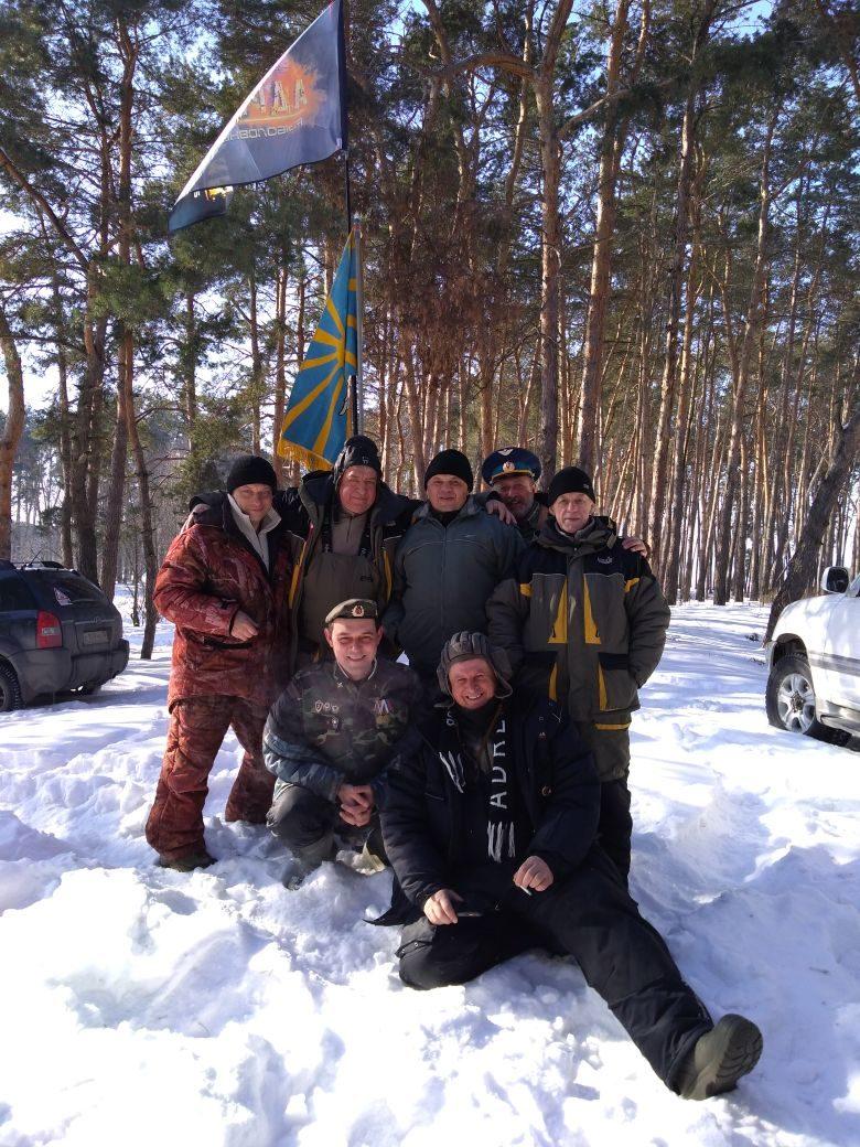 http://s7.uploads.ru/zjyW3.jpg