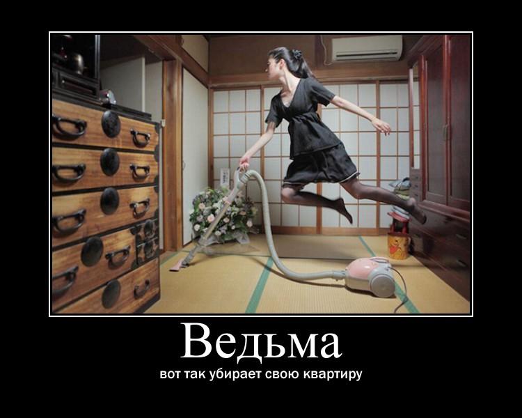 http://s7.uploads.ru/zkWTQ.jpg