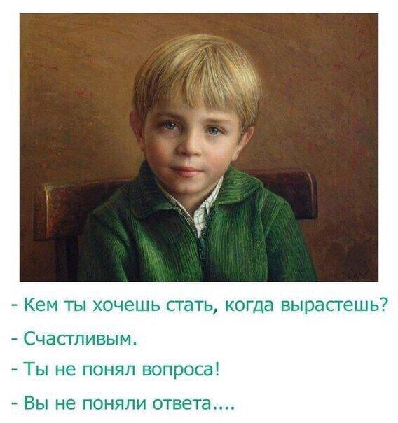 http://s7.uploads.ru/0UZku.jpg