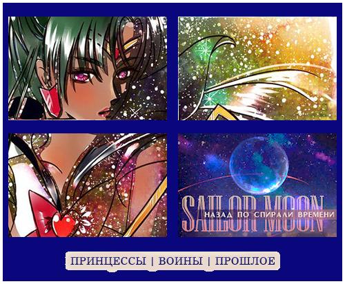 http://s7.uploads.ru/0pObr.png