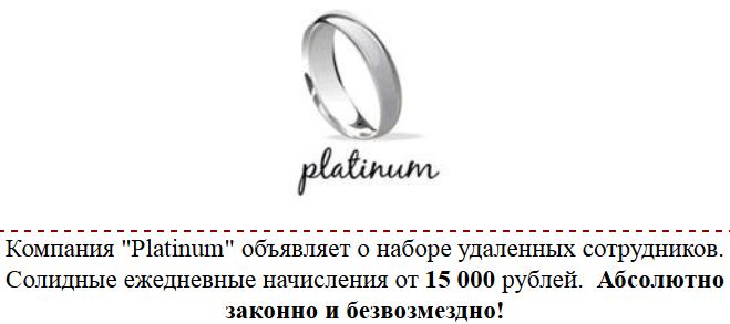 http://s7.uploads.ru/18egx.png
