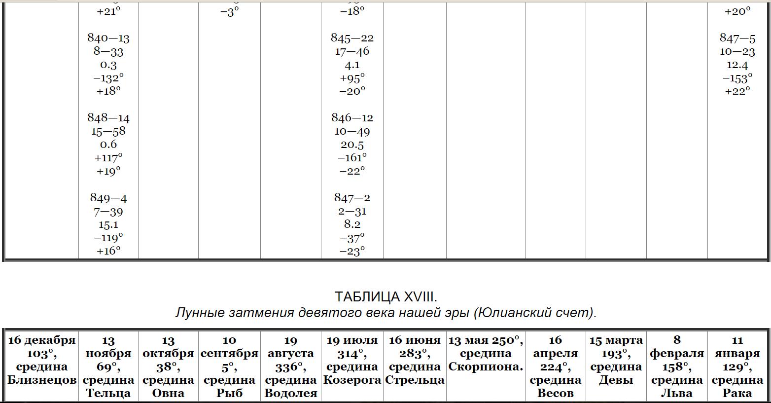http://s7.uploads.ru/1KQiR.png
