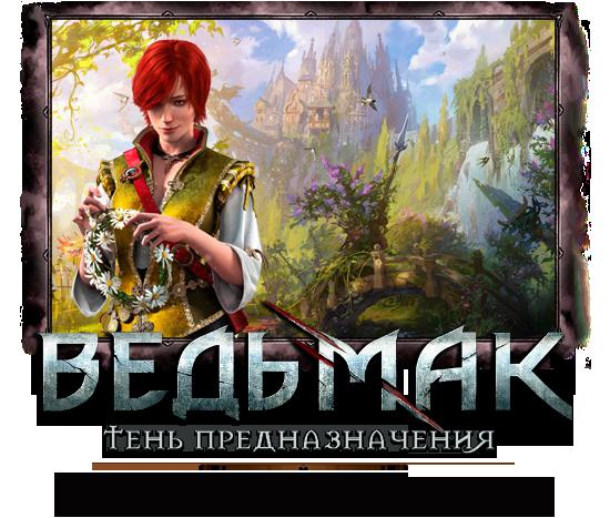 http://s7.uploads.ru/1MI28.png