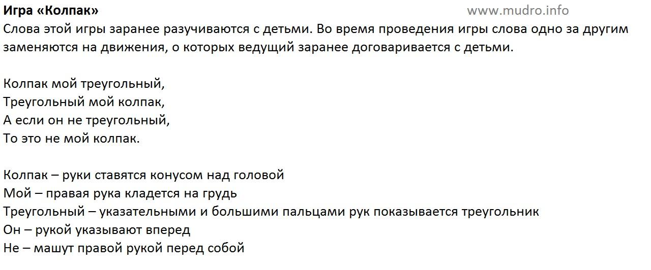 http://s7.uploads.ru/1RjsJ.jpg