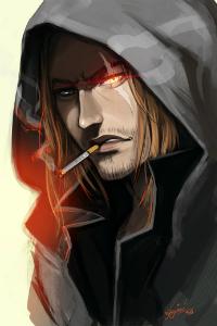 http://s7.uploads.ru/1TvF3.jpg