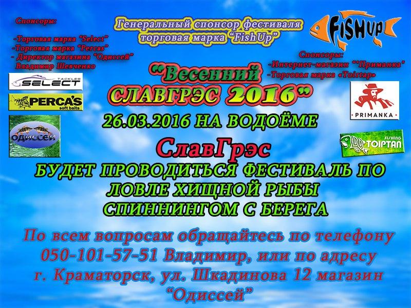 http://s7.uploads.ru/1VmWI.jpg
