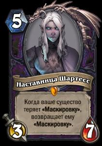http://s7.uploads.ru/1XDWC.png