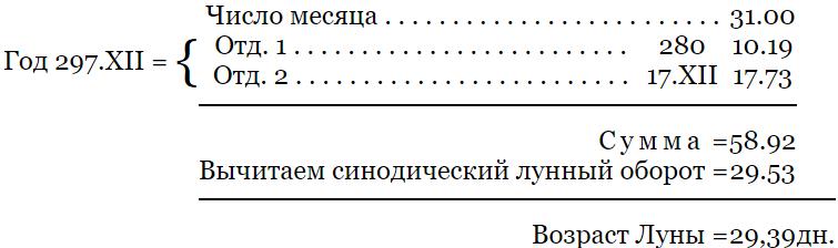 http://s7.uploads.ru/1vGhD.png