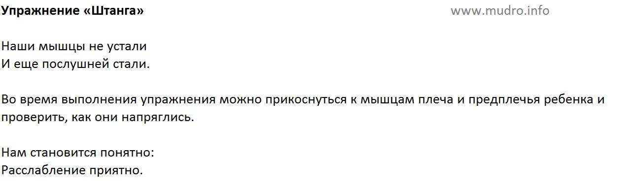http://s7.uploads.ru/20hpA.jpg