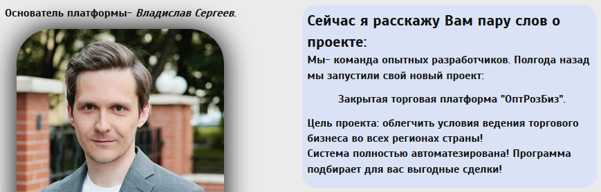 http://s7.uploads.ru/25mju.png