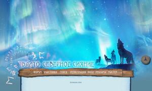 http://s7.uploads.ru/2G6Jr.jpg