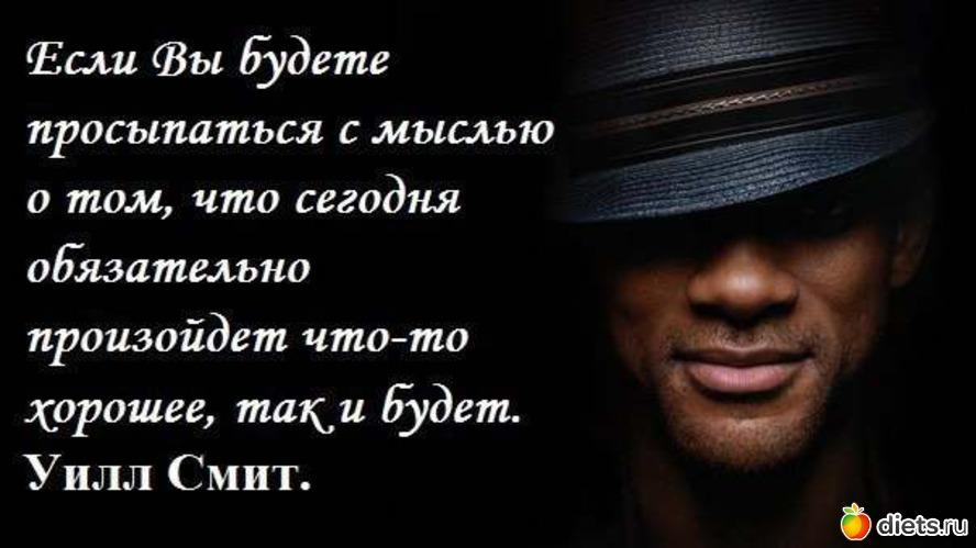 http://s7.uploads.ru/2MU85.jpg