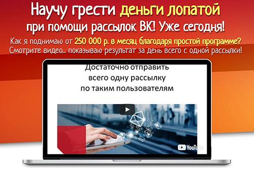 http://s7.uploads.ru/2PuEp.jpg