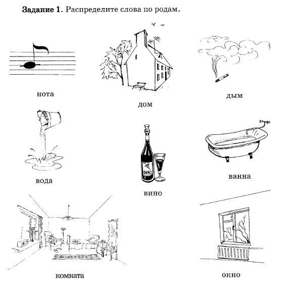 http://s7.uploads.ru/2VHFS.jpg