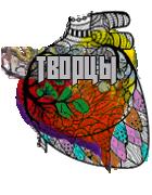 http://s7.uploads.ru/2ebJZ.png