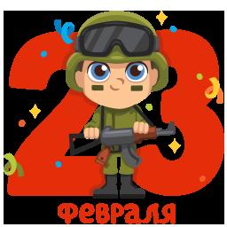 http://s7.uploads.ru/35kW2.png