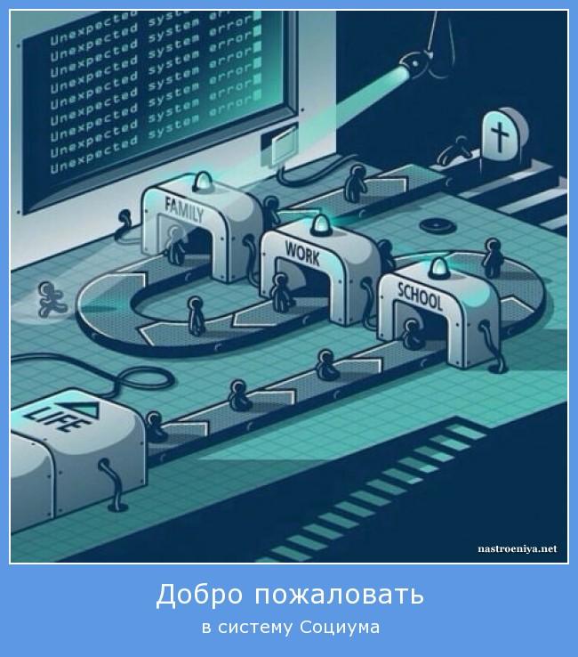 http://s7.uploads.ru/39y1k.jpg