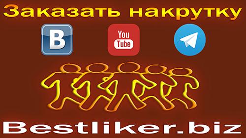 http://s7.uploads.ru/3DtlH.jpg