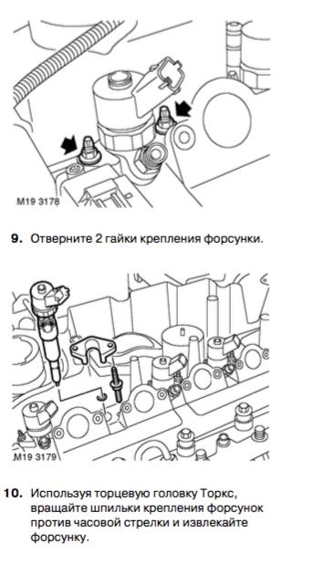 http://s7.uploads.ru/3Z84g.png