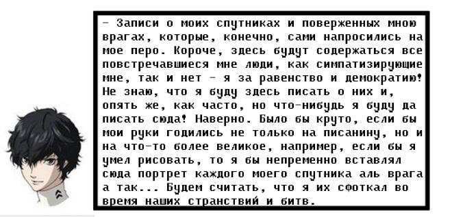 http://s7.uploads.ru/3uyQV.png