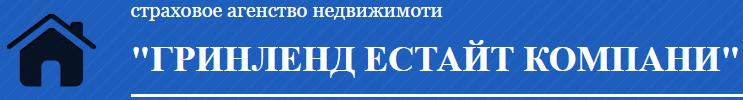 http://s7.uploads.ru/3wv62.png
